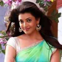Kajal Agarwal Age, Height, Boyfriend, Bio, Family, Instagram