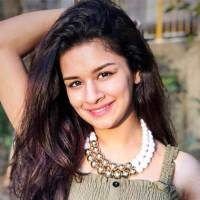 Avneet Kaur Age, Height, Weight, Bio, Boyfriend, Instagram, Videos
