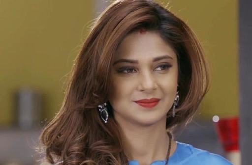 Jennifer Winget Age, Bio, Hot Photos, Husband, Boyfriend ...
