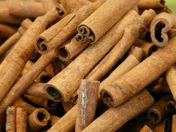canela para disminuir la glucosa y el colesterol-wikigimnasio
