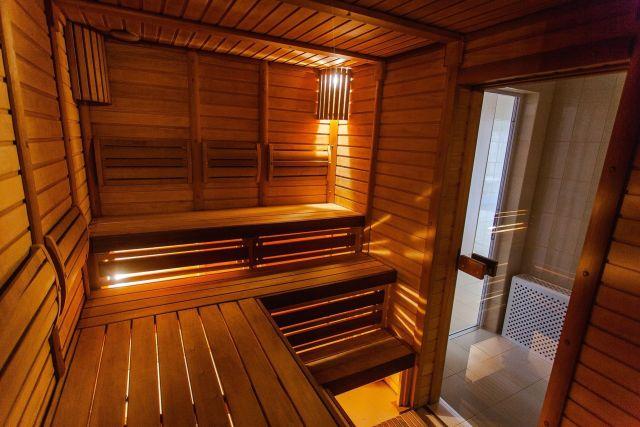 Sauna_Wikigimnasio.com