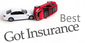 Best car and home insurance companies