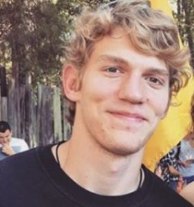 Riley Howell Wiki