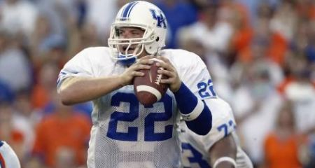 jared lorenzen weight loss 2019 Archives - Current Affairs and