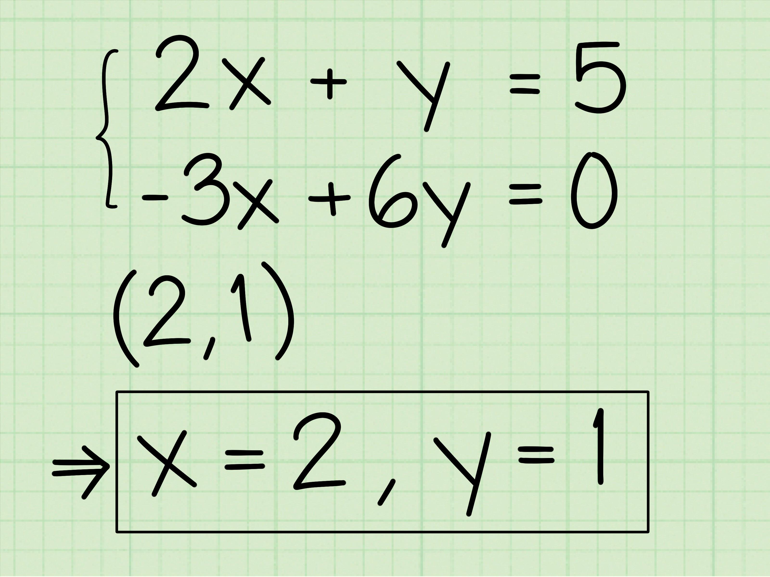 Literal Equations For X - Novocom.top