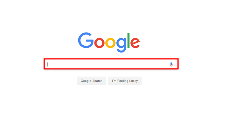 How To Send Google Search Feedback: 6 Steps (with Pictures