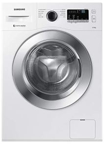 top washing machine in india