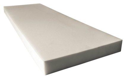 best foam mattress in india