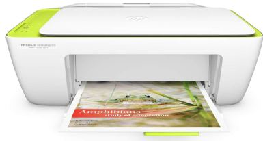 cheap printers for home