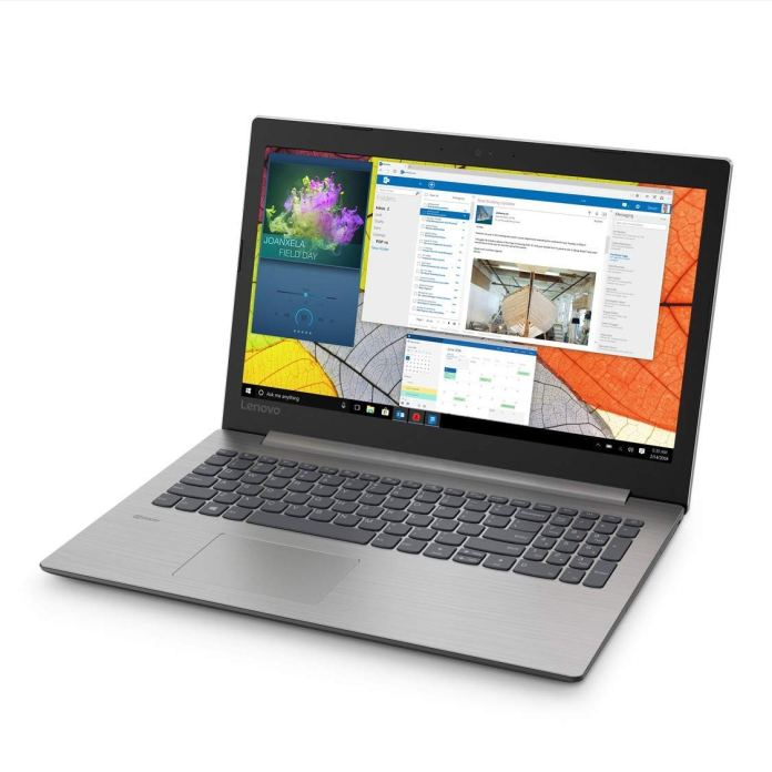 best laptops in india for students