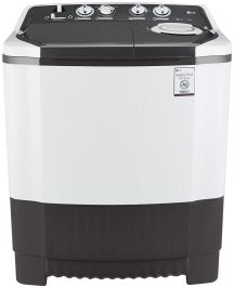 best washing machine in india 2019