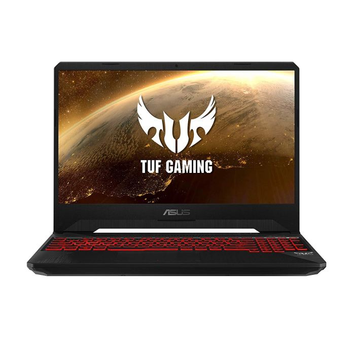best gaming laptop under 60000 in india
