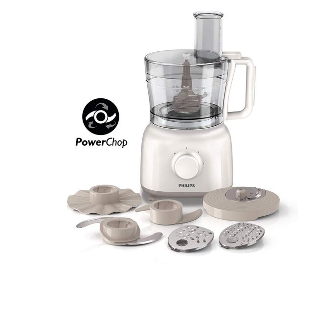 best food processor for small kitchen