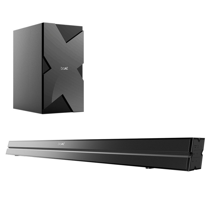top soundbar in india