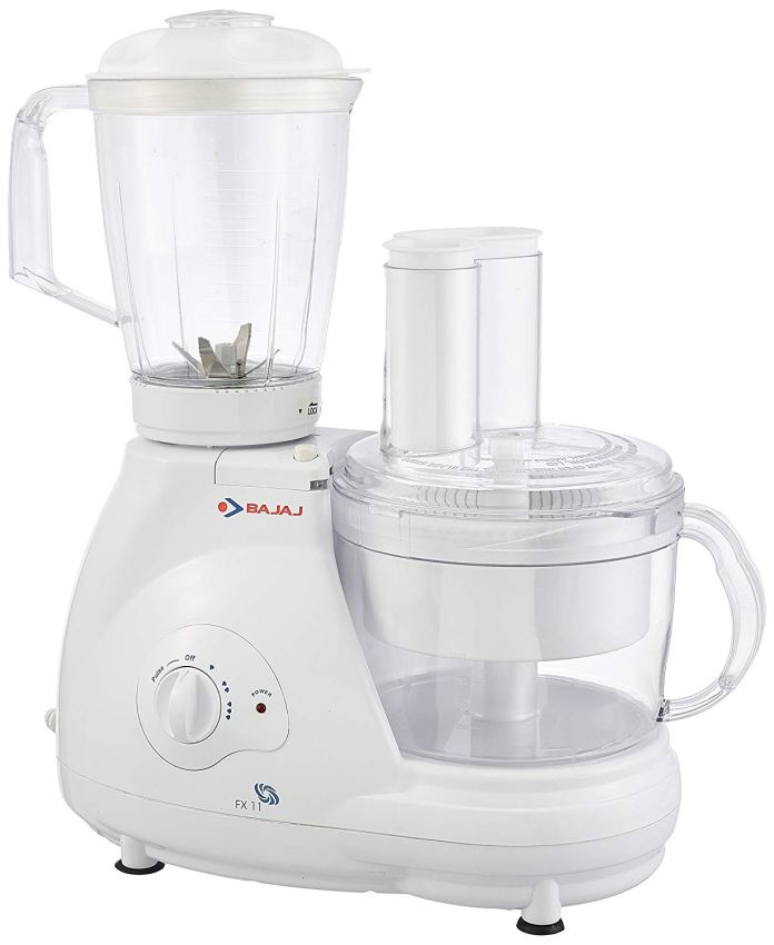 top food processor in india