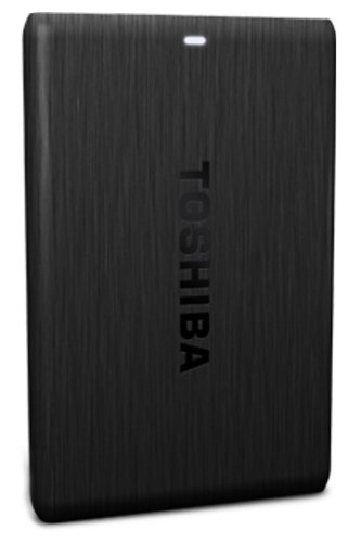 best external hard disk in india 2019