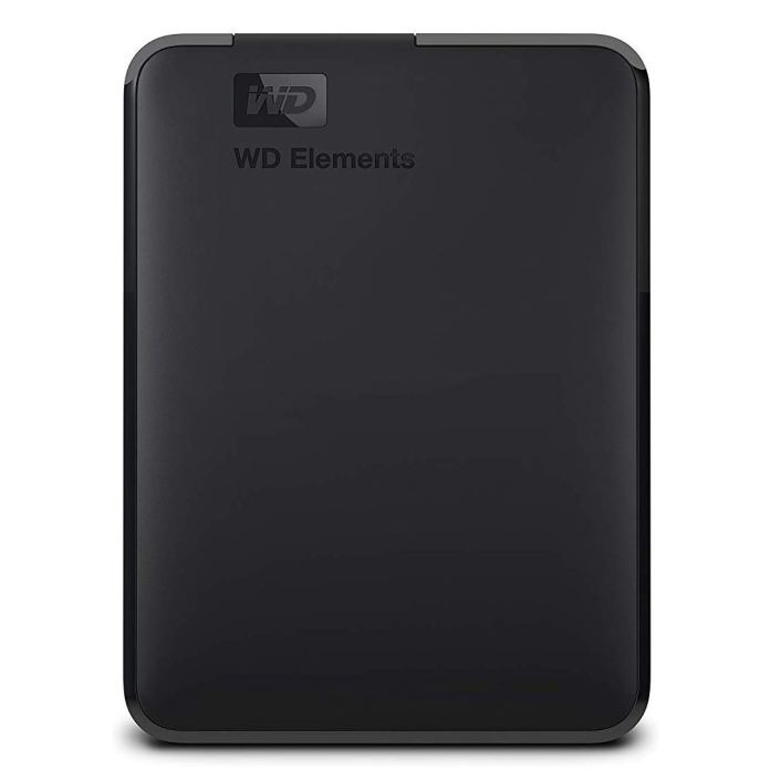 external hard disk buying guide