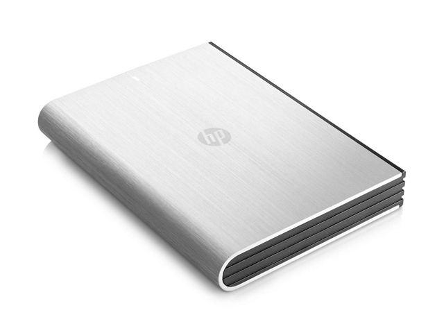 best external hard drive 3tb
