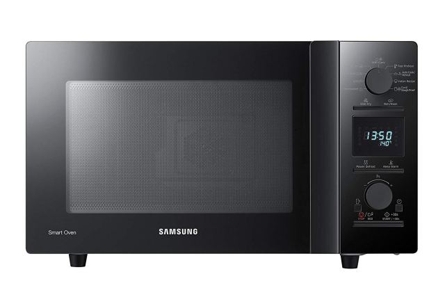 best microwave in india 2019