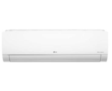 LG MS-Q18YNZA (5 Star) – Best 1.5 Ton Split Inverter AC