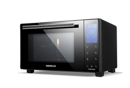 Havells GHCOTCDK150 1500-Watt OTG