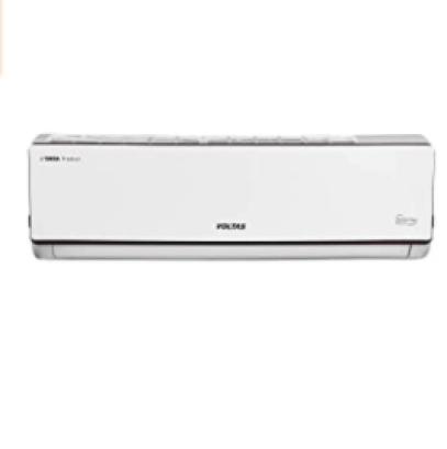 Voltas 1. Four-Ton 5-Star Inverter Adjustable Split AC, 175V ADJ