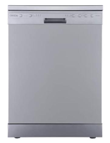 Onida 14 Place Settings Dishwasher