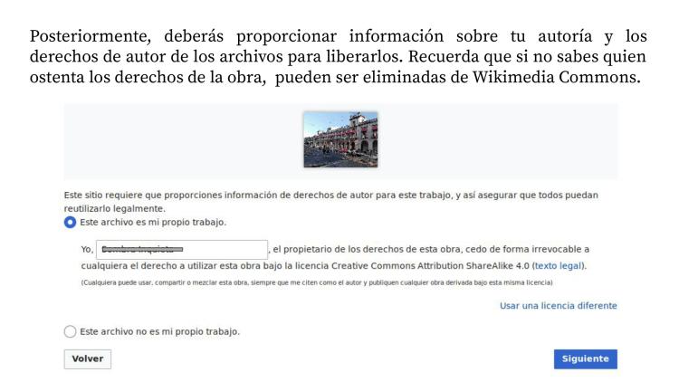 Tutorial-Wiki-Loves-México-18