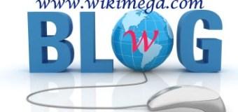 Blogging Can Make Online Money