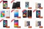 ebay ofer, ebay offer 2015,eby