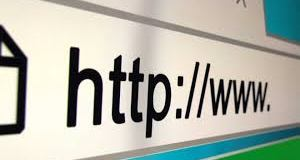 Best Domain Selling Site List 2015-16
