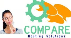 Cheap Rate Hosting Site in 2015