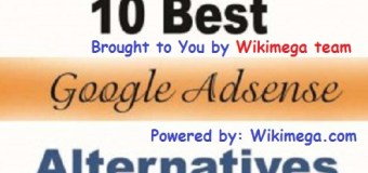 Trusted Adsense Alternatives High Paying Ad Networks