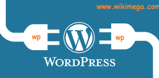 best and effective worpress plugins, wp plugins best backup