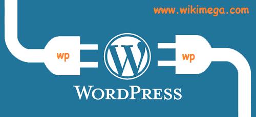 best and effective worpress plugins, wp plugins best backup