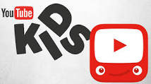 YouTube Kids app is now available in the UK, Canada and More