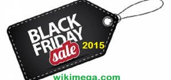 Black Friday 2017 Big Discount of Web Hosting Deals, Domain Sale