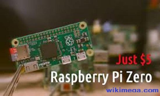 Raspberry Pi Zero Computer, raspberry pi zero pc, world cheap rate computer raspberry pi 0,