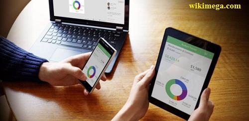Microsoft Unveils PowerApps Development Platform, microsoft free software, Microsoft Unveils PowerApps Development Platform image