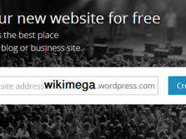 create a Personal Blog Using WordPress, free wordpress site for personal website, make free website on wordpress how, way to make a wordpress site peronal website