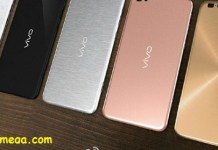 Vivo X6, Vivo X6 photo, Vivo X6 config