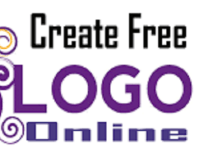 How to Create Free Unique Logo, free logo online, amazing logo maker free