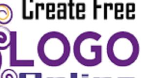 How to Create Free Unique Logo, free logo online, amazing logo maker free