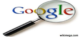 How to Add Google Search in WordPress For Good User Experience