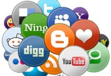 Best Social Media Sharing WordPress Plugins 2016, top social saring plagins wp, wp site social share plugin best