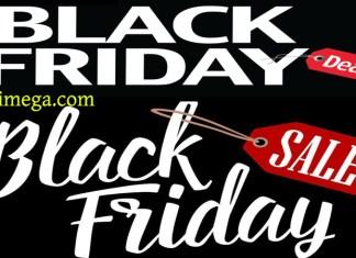 Black Friday 2019, bf 2019 deals, black friday deals, black friday sale offers, black friday 2017 when