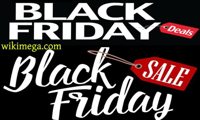 Black Friday 2019, bf 2019 deals, black friday deals, black friday sale offers, black friday 2019 when