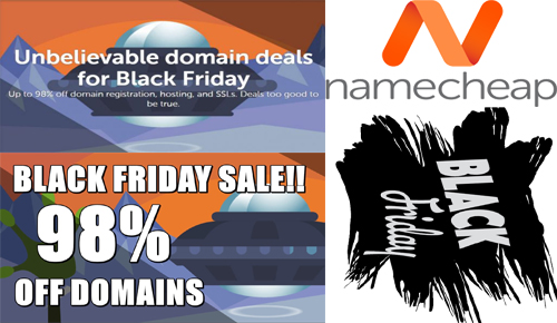 namecheap black friday, bf namecheap2017