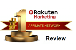 Rakuten LinkShare Affiliate Review
