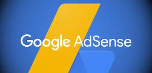 Free Google Adsense Tutorial 2018 for Beginners; Free Google Adsense Tutorial 2018 ; ;Google Adsense Tutorial